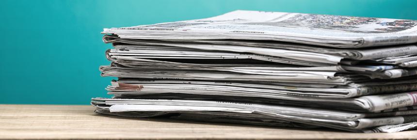 Toimittajat kertovat: millainen lehdistötiedote päätyy käyttöön?