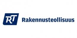 Rakennusteollisuus RT ry